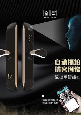 华安智能电子(深圳)有限公司