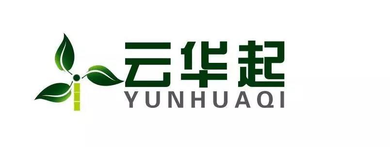 湖南华起智能科技有限公司