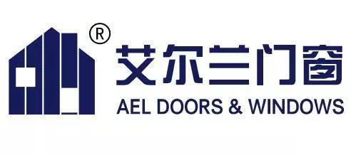 荆州艾尔兰门窗