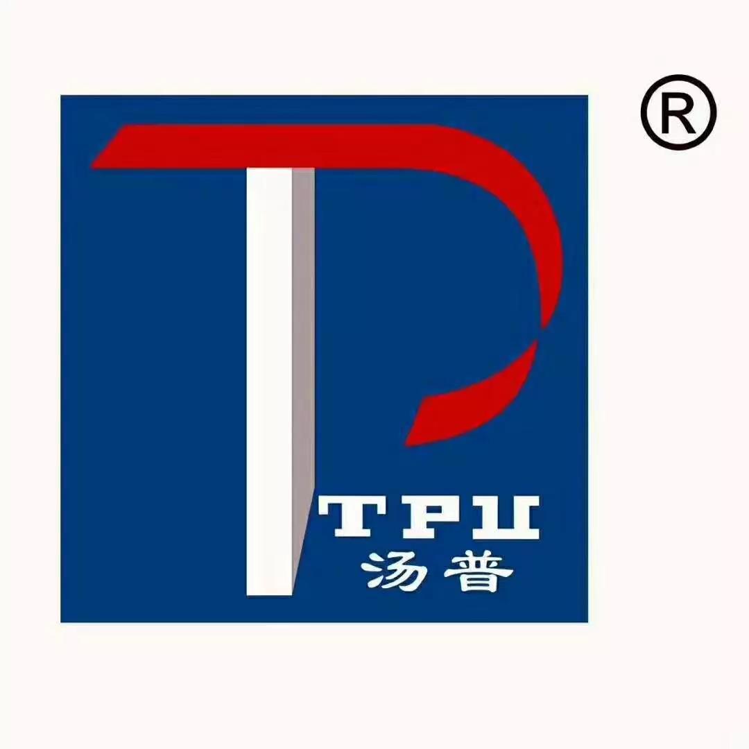 广州汤谱建筑装饰材有限公司