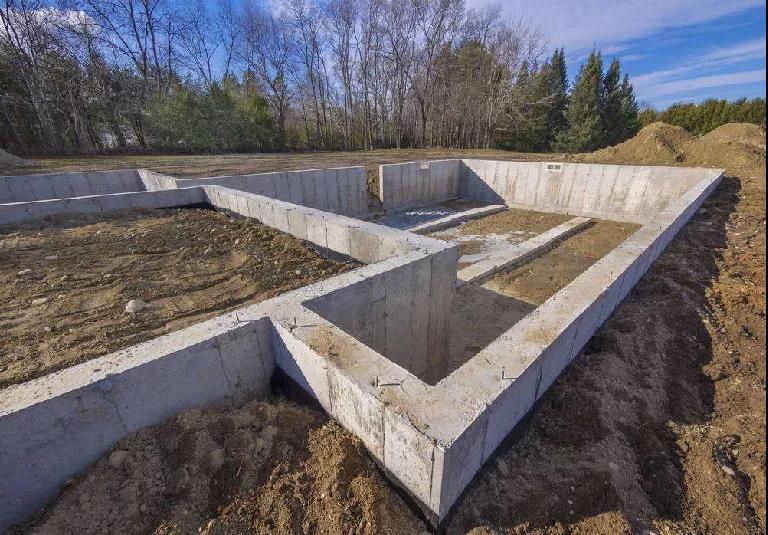 新疆建筑展|(轻钢学院)注意了!轻钢别墅真实的内幕是怎么样的?