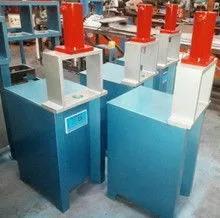 华东金属展|不锈钢冲孔机在对于我国机床行业给了很大的激流增援