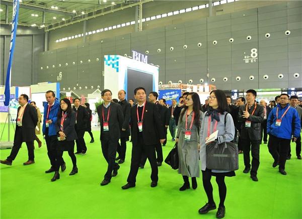 2019.10.15-17中国(长沙)装配式建筑与工程技术博览会