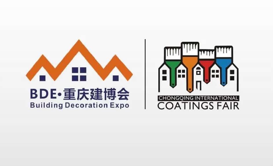 让涂装效果大放异彩 | 2019.10.27-29重庆国际涂料涂装展览会与您10月相约重庆