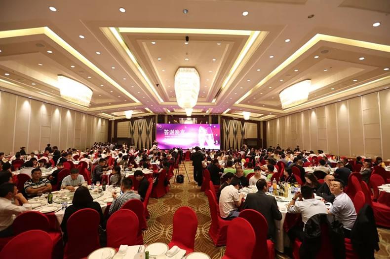 宁波&厦门 | 2020年度两大照明盛会蓄势待发