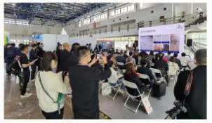 2022.3.26-28第十七届中国(北京)国际干混砂浆及产品展览会