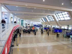 (9)埃尔及利亚机场.jpg