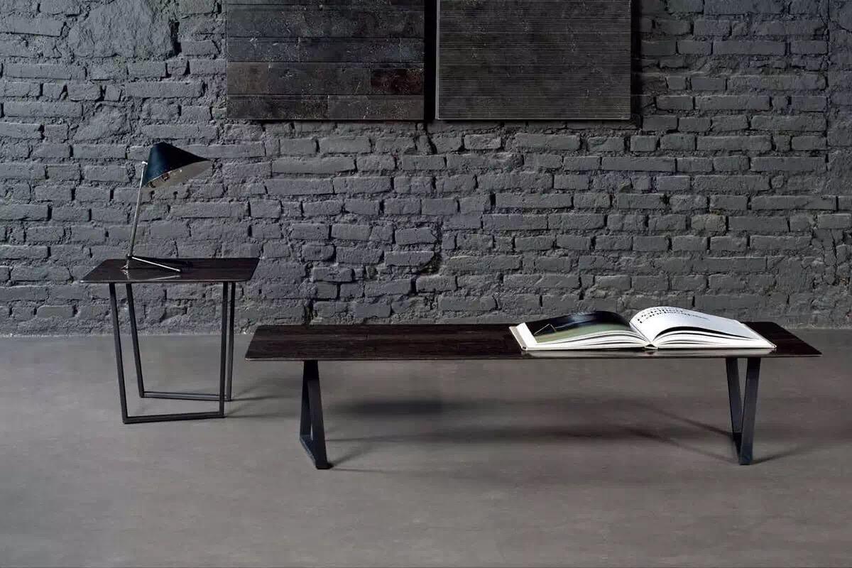(14)家具案例.jpg