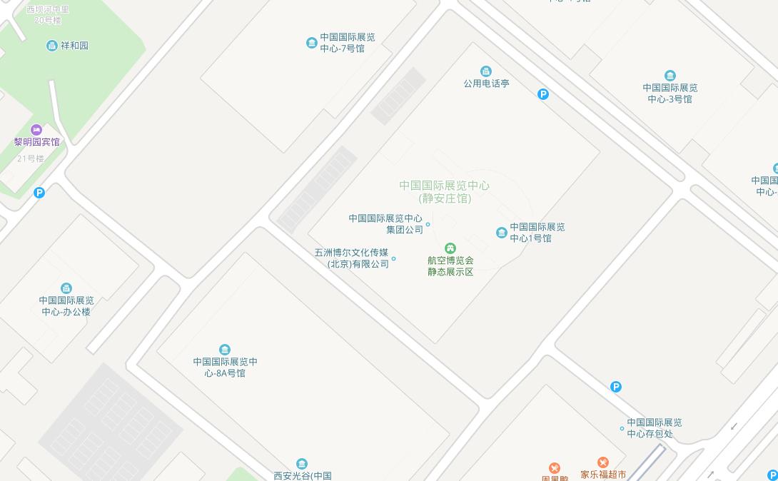 北京展馆地图.png