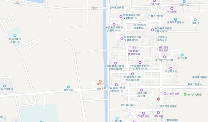 戴南不锈钢交易城地图.jpg