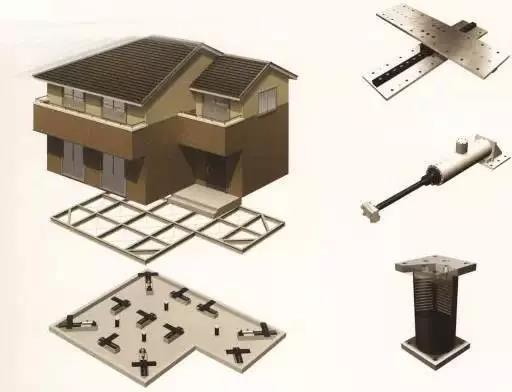 5多层建筑.jpg