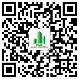 武汉建博会观众二维码.jpg