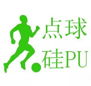广州点球体育科技有限公司.jpg