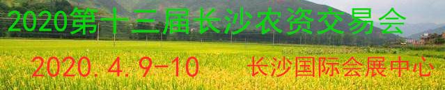 QQ图片20200116091722.jpg