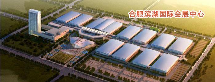 合肥滨湖国际会展中心.jpg