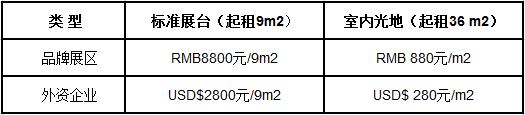 1611901080(1).jpg