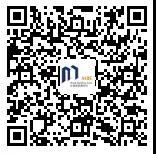 微信图片_20211011233517.jpg