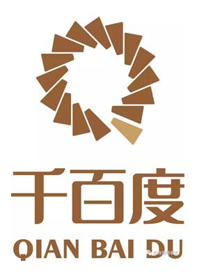 (千百度)杭州永杰家居有限公司